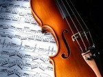 3. godišnji susret Hrvatskog muzikološkog društva