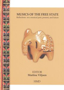 Musics of the Free State